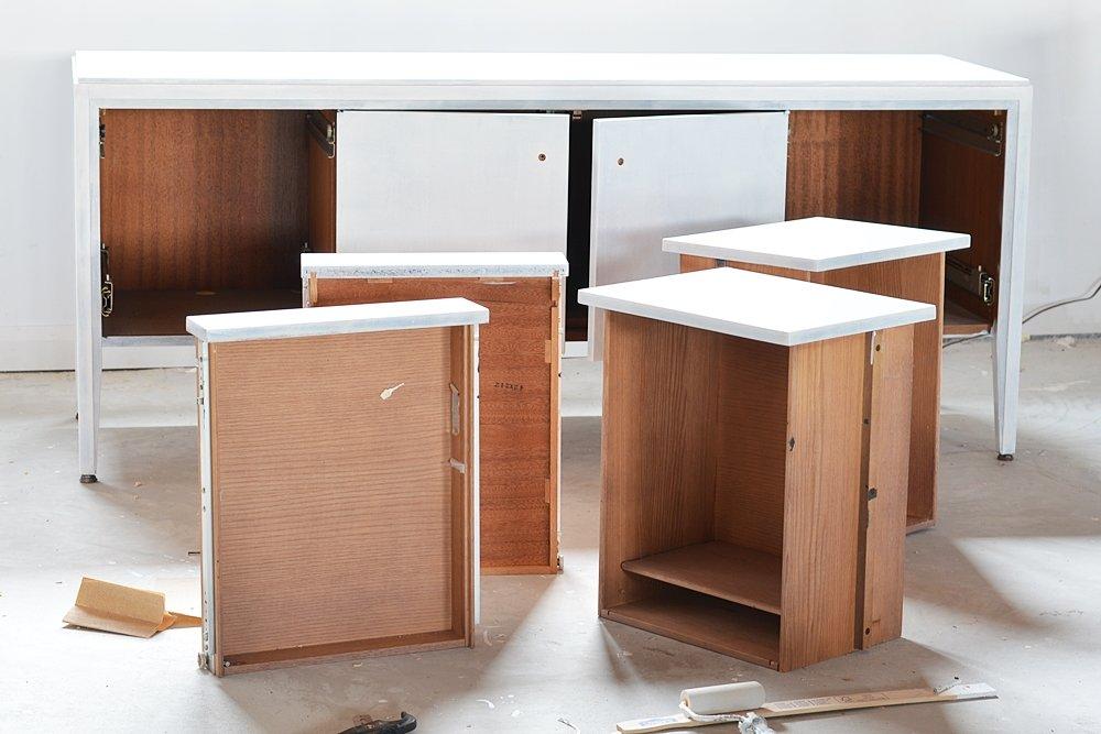 prime sideboard
