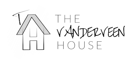 The Vanderveen House