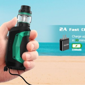 geek_vape_aegis_mini_box_mod_2_www.thevapeclub.ie