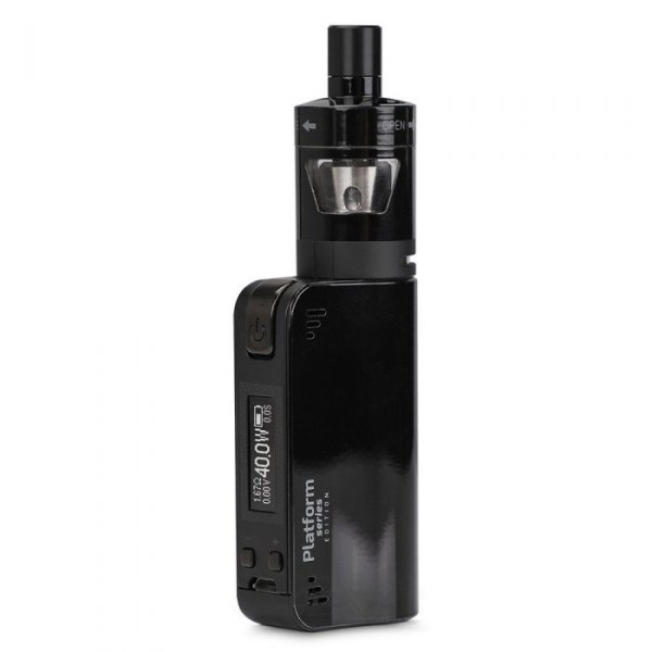 innokin_coolfire_mini_kit_www.thevapeclub.ie