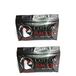 Wick'N'Vape_Cotton_bacon_v2_www.thevpaeclub.ie