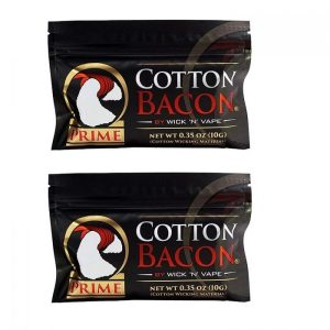 Wick'N'Vape_Cotton_Bacon_Prime_V3_www.thevapeclub.ie
