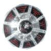 demon_killer_8-in-1_coil_wheel_www.thevapclub.ie