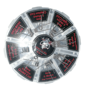demon_killer_8-in-1_coil_wheel_www.thevapclub.ie