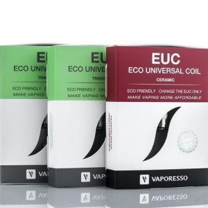 vaporesso-coil-vaporesso-euc-coils-www.thevapeclub.ie
