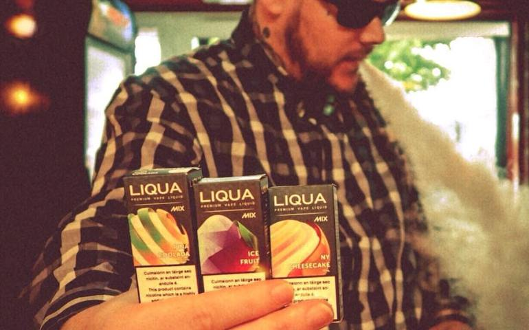 The Vape Club Dublin Products Image 12