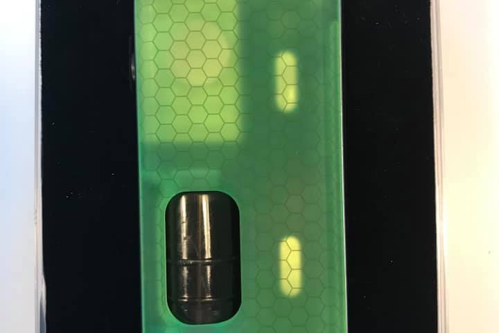 The Vape Club Dublin Products Image 11