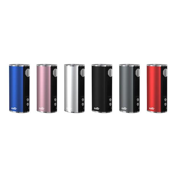 Eleaf-iStick-T80-Battery-Mod