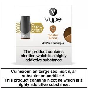 vype-epen-3-nic-salt-pods-master-blend