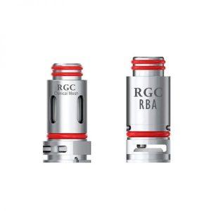 SMOK-RGC-Replacement-Coils-RBA