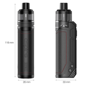 Aspire-BP80-POD-Kit