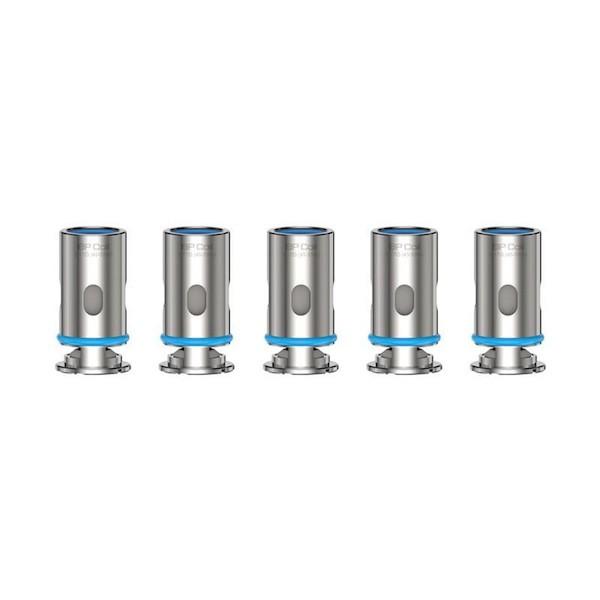aspire-bp-mesh-coil-for-bp80-pod-system-kit