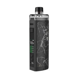 OXVA-Velocity-POD-MOD-21700-kit