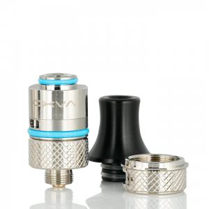 oxva-unipro_rba-replacement-coil