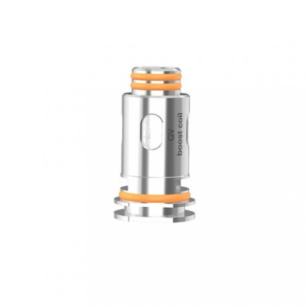 Geekvape-Aegis-Boost-Replacement-Coil