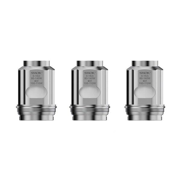 smok-tfv-18-dual-meshed-0.15-coils
