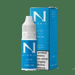 Nic Nic Nicotine Shot 15mg