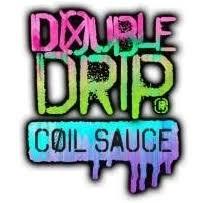 Double Drip 50ml