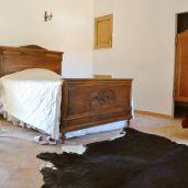 loft apartment penthouse suite