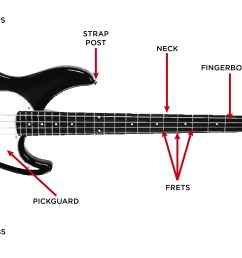 bass guitar buyer s guide rh thevault musicarts com wiring diagram  [ 3283 x 1740 Pixel ]