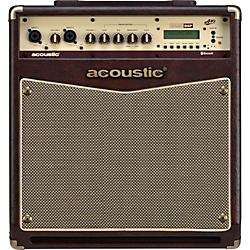 Acoustic A40 40w Acoustic Guitar Combo Amp Standard