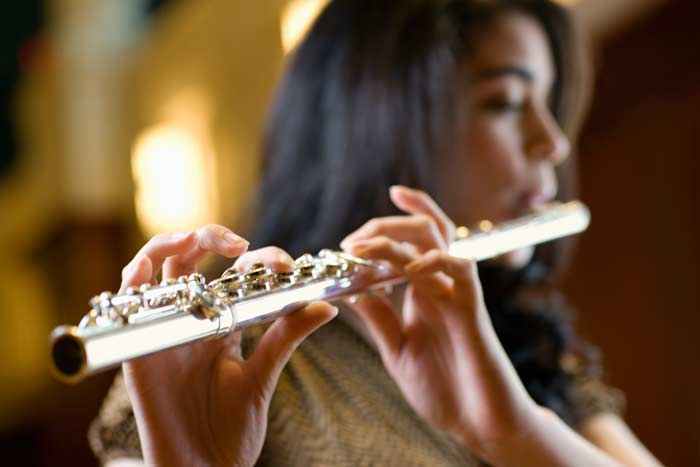 Flute Buyers Guide | The Vault @ Music and Arts