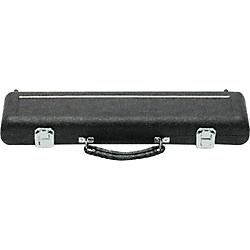 DEG C21-MP5 Flute Case Standard