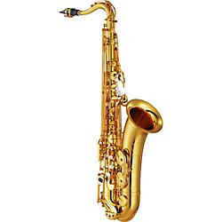amaha YTS-62III Professional Tenor Saxophone