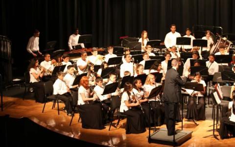 How to Help Keep Music Programs in Schools