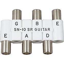 Kratt SN10 Guitar Pitchpipe Standard