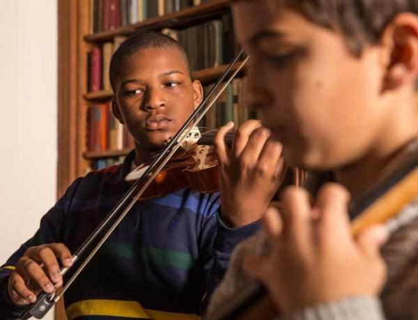 choosing-the-best-violin-case