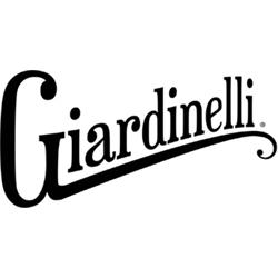 Giardinelli Microfiber Polishing Cloth Standard