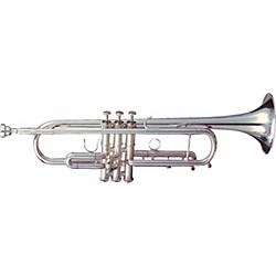 Getzen 900S Eterna Classic Series Bb Trumpet Standard