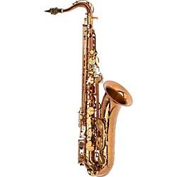 Allora Chicago Jazz Tenor Saxophone AATS-954 - Dark Gold Lacquer