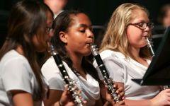 Clarinet Maintenance & Care: Tips & Advice