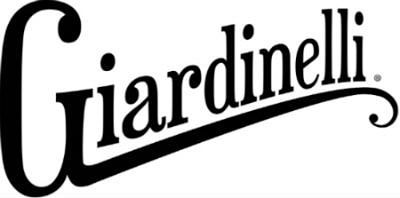 Giardinelli Brand Spotlight Part 2: Instruments