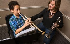 Even More Tips for Finding a Music TeacherEven More Tips for Finding a Music Teacher
