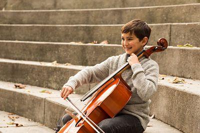 Cello Case Buyer's Guide