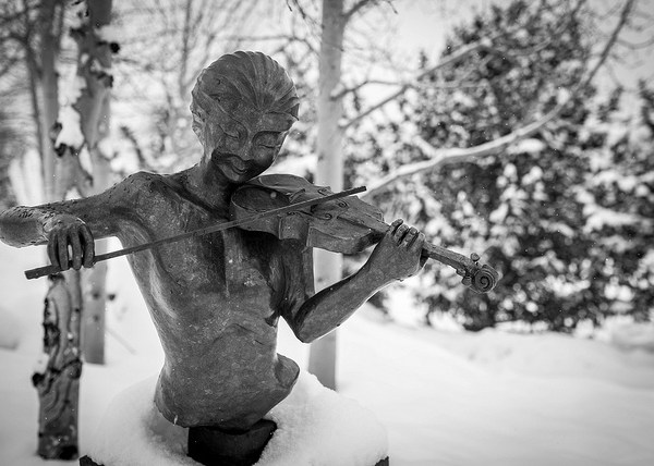 Winter is Coming: Is Your Instrument Protected?