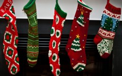 Stocking Stuffer Ideas for Trumpet Players
