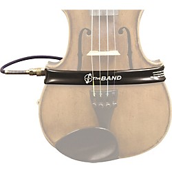 Headway The Band Violin Pickup System Standard