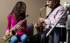 When Should a Homeschooled Child Start Music Lessons?