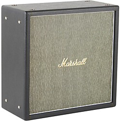 Marshall 50th-Anniversary Guitar Speaker Cabinet Straight