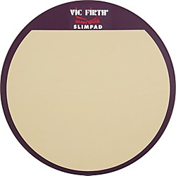 Vic Firth Slim Pad Standard