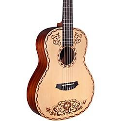 Disney/Pixar Coco x Cordoba Acoustic Guitar Natural