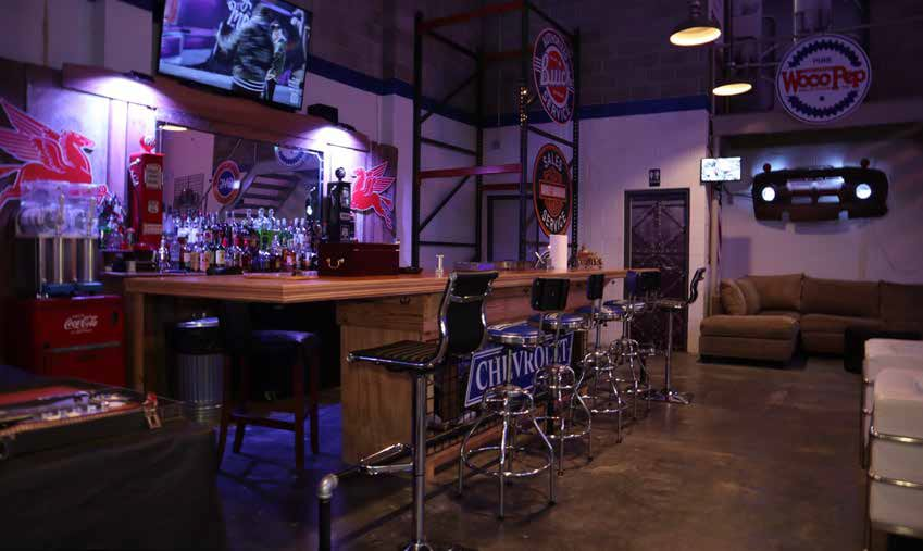 man-cave-party-room-jackson-ms