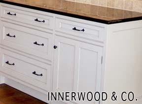 Cincinnati Home Design  Woodworking  Remodeling