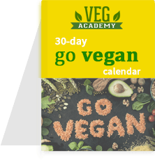 help-going-vegan.png?fit=222%2C230&s