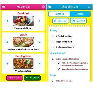 kind meals app 1