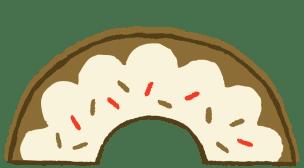 donut-01-01